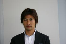 https://morisite.com/wp-content/uploads/2017/04/akitayositeru.jpg
